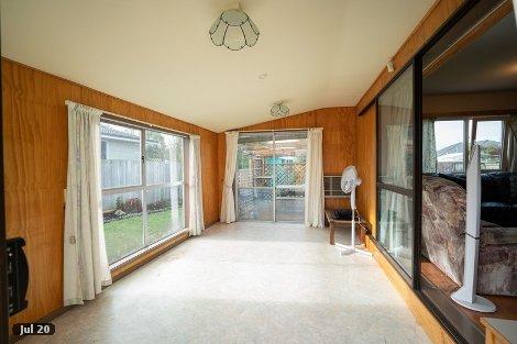 Photo of property in 12 East Belt Rangiora Waimakariri District