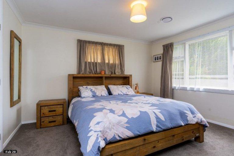Property photo for 34 Jellicoe Street, Greytown, 5712