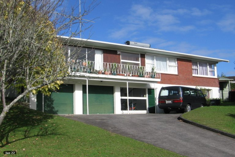 Property photo for 5 Willoughby Avenue, Howick, Auckland, 2014