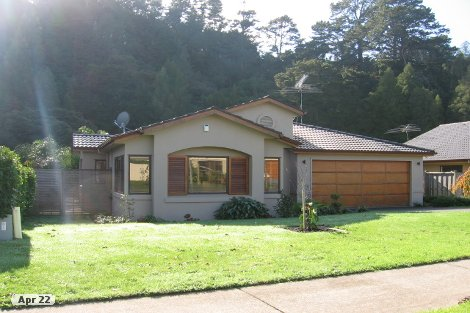 Photo of property in 14 Kristin Lane Albany Auckland - North Shore