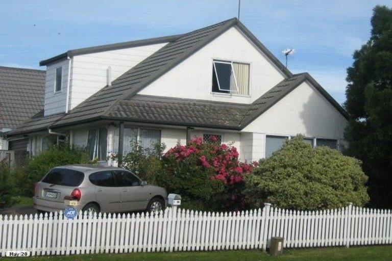 Property photo for 1/88 Aviemore Drive, Highland Park, Auckland, 2010