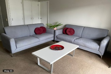 Photo of property in 7/5 Carolina Place Albany Auckland - North Shore
