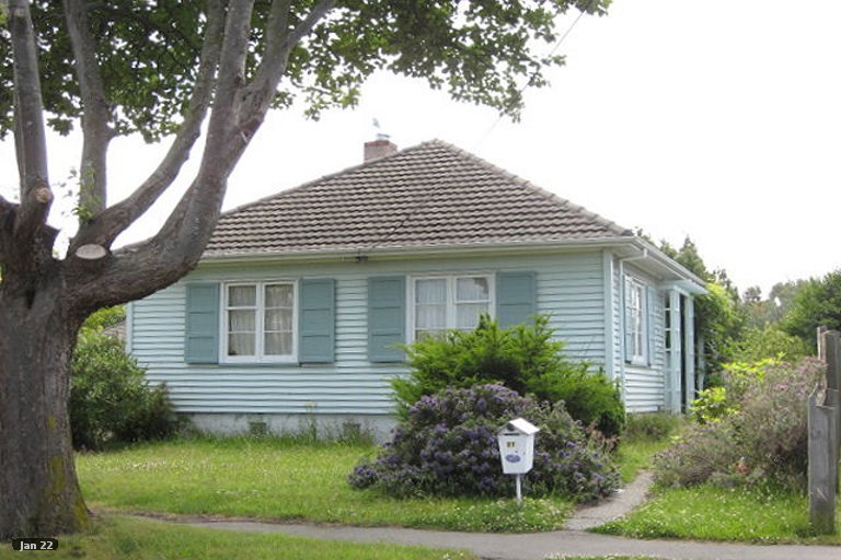 Property photo for 27 Riley Crescent, Woolston, Christchurch, 8023