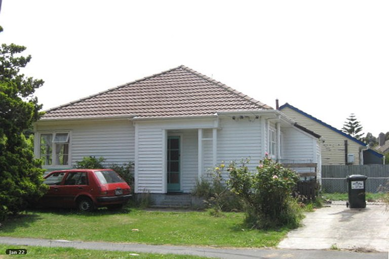 Property photo for 25 Riley Crescent, Woolston, Christchurch, 8023