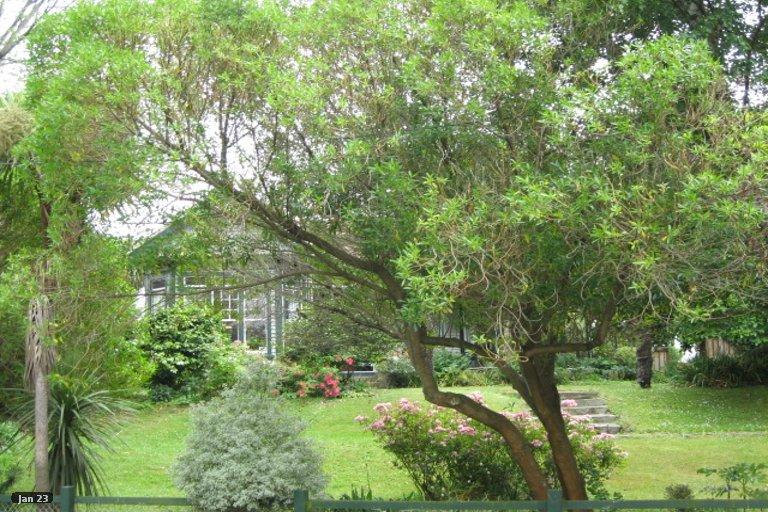 Property photo for 138 Richardson Terrace, Woolston, Christchurch, 8023