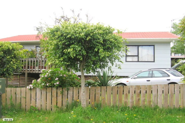 Property photo for 2/54 Maywood Crescent, Glen Eden, Auckland, 0602