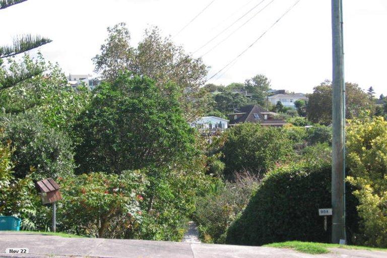 Property photo for 904 Beach Road, Waiake, Auckland, 0630