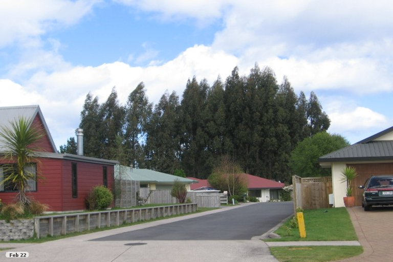 Property photo for 44 Balmoral Drive, Hilltop, Taupo, 3330