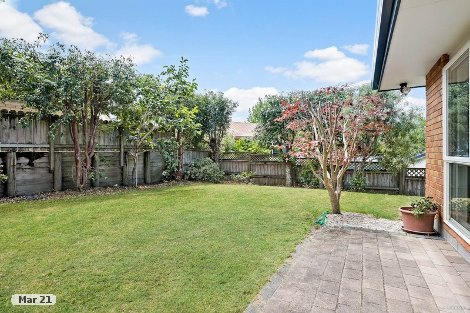 Photo of property in 6 Excelsa Place Albany Auckland - North Shore