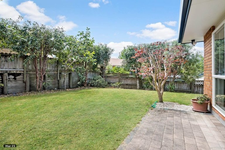 Photo of property in 6 Excelsa Place, Albany, Auckland, 0632