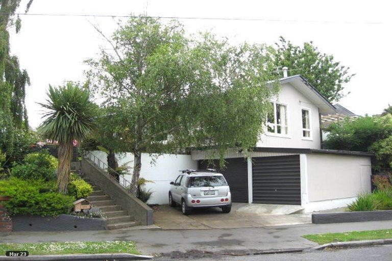 Property photo for 144 Richardson Terrace, Woolston, Christchurch, 8023