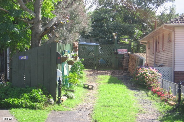 Property photo for 4A Tahi Terrace, Glen Eden, Auckland, 0602