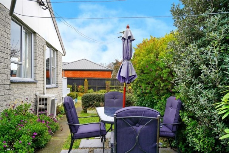 Property photo for 2/98A Tilford Street, Woolston, Christchurch, 8062