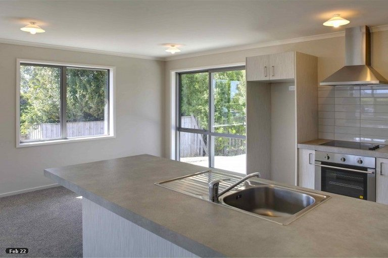 Property photo for 9 Churchill Street, Kaikoura, 7300