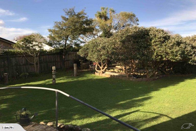 Property photo for 7 Lochiel Road, Khandallah, Wellington, 6035
