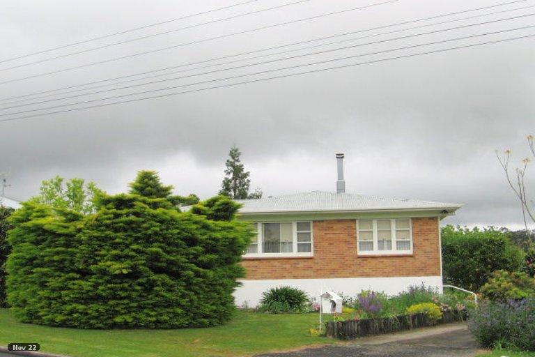 Property photo for 49 Aorangi Road, Paeroa, 3600