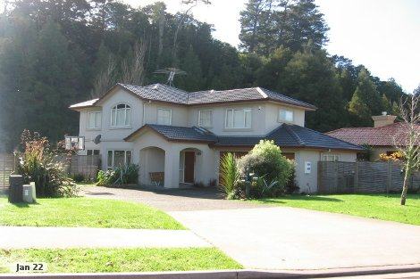Photo of property in 22 Kristin Lane Albany Auckland - North Shore