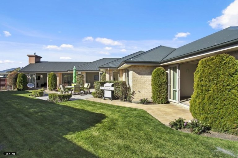 Property photo for 35 Country Palms Drive, Halswell, Christchurch, 8025