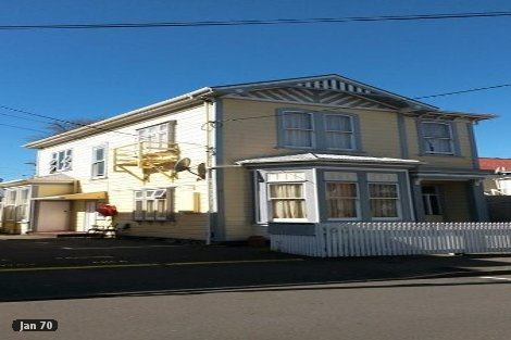 Photo of property in 10 Palmer Street Aro Valley Wellington City