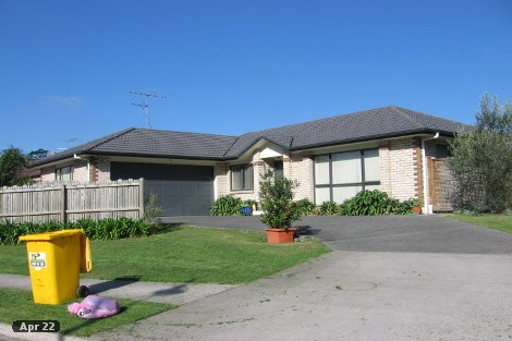 Photo of property in 21 Kristin Lane Albany Auckland - North Shore