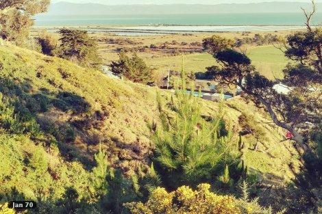 Photo of property in 272 Wakapuaka Sh6 Road Wakapuaka Nelson City