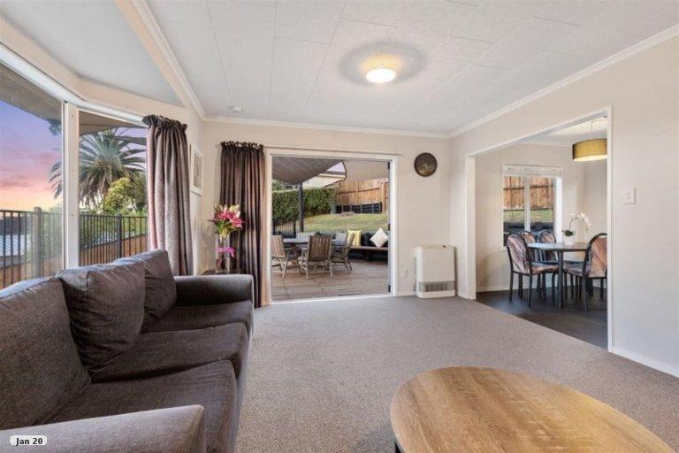 Property photo for 25 Cypress Crescent, Pukete, Hamilton, 3200