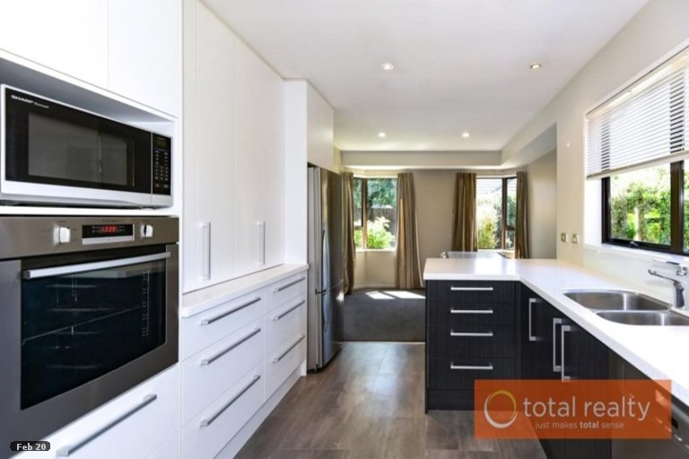Property photo for 109 Patterson Terrace, Halswell, Christchurch, 8025