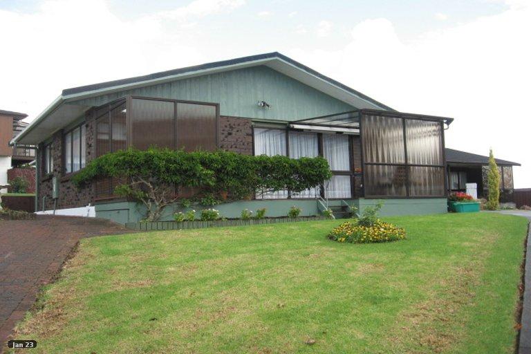 Property photo for 1/42 Cromdale Avenue, Highland Park, Auckland, 2010