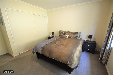 Photo of property in 11 Ben Bracken Place Bishopdale Nelson City