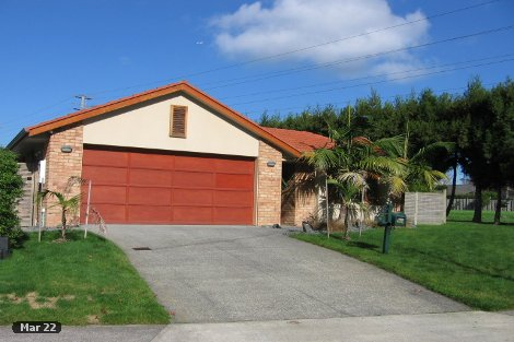 Photo of property in 11 Kristin Lane Albany Auckland - North Shore