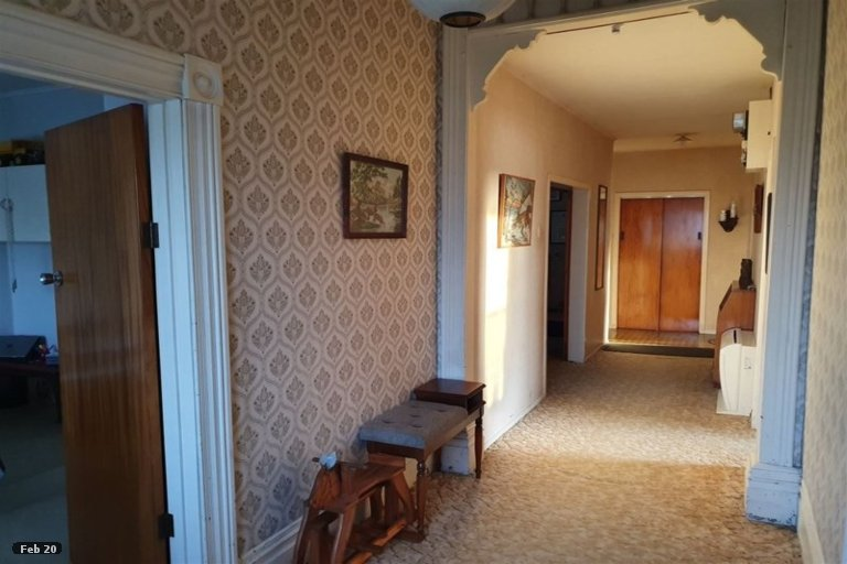 Photo of property in 7 Clyde Street, Foxton, 4814