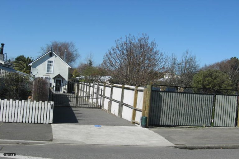 Photo of property in 147A Main Street, Greytown, 5712