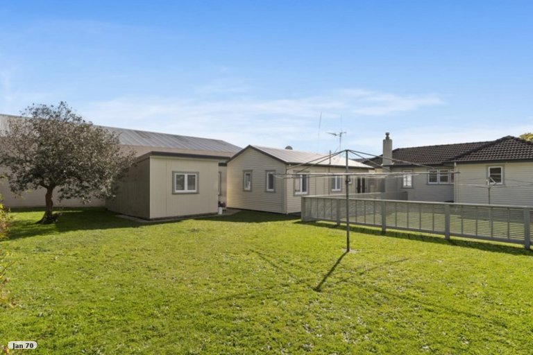 Property photo for 12A Kiteroa Street, Greerton, Tauranga, 3112
