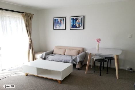 Photo of property in 16 Lomas Way Albany Auckland - North Shore