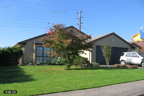 Photo of property in 8 Floyd's Lane Albany Auckland - North Shore
