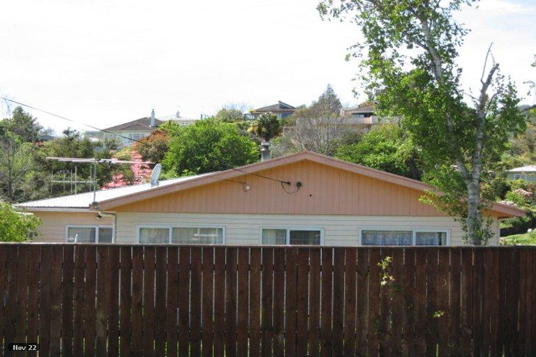 Photo of property in 72 Scotia Street, Wakatu, Nelson, 7011