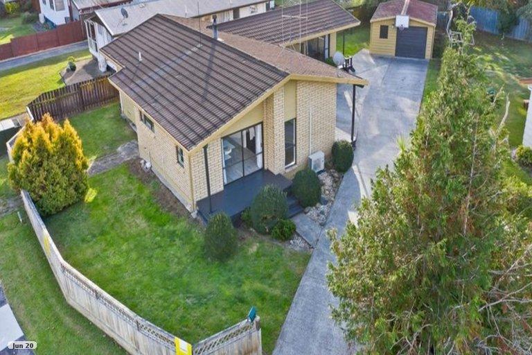 Property photo for 24 Hibiscus Avenue, Hamilton Lake, Hamilton, 3204