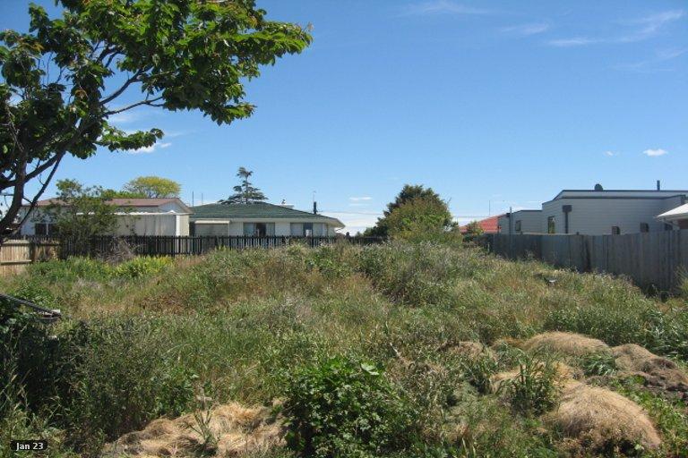 Property photo for 5 Casa Blanca Lane, Burwood, Christchurch, 8083