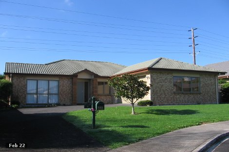 Photo of property in 6 Floyd's Lane Albany Auckland - North Shore