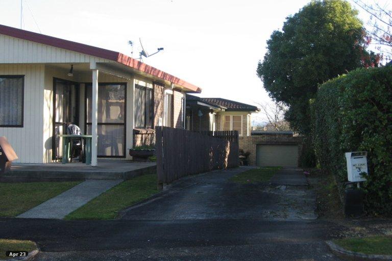 Property photo for 3 Philip Street, Beerescourt, Hamilton, 3200