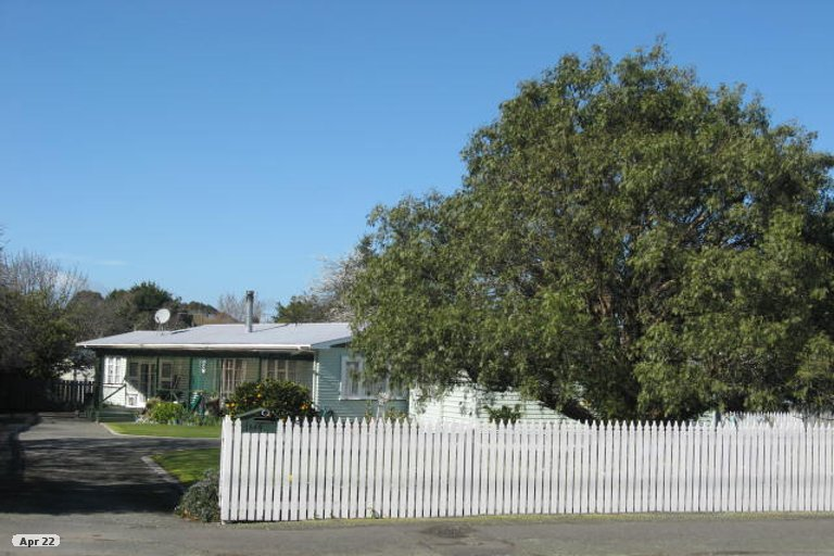 Property photo for 145 Main Street, Greytown, 5712