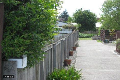 Photo of property in 8A Boyce Street Springlands Marlborough District