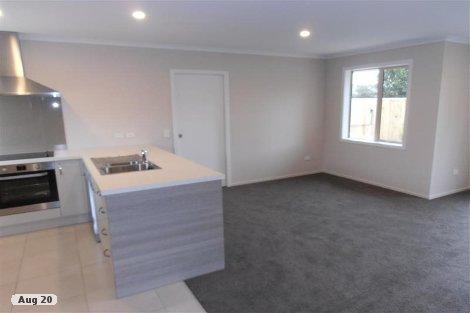 Photo of property in 7 Wilde Avenue Richmond Tasman District