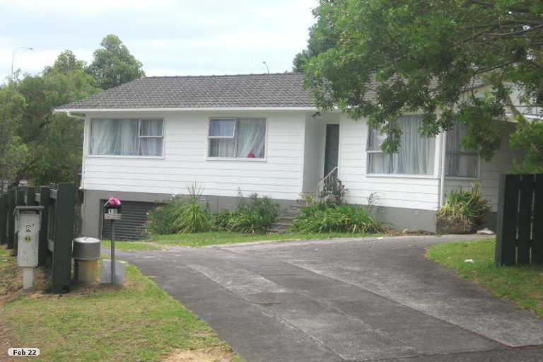 Property photo for 10 Taynith Place, Glenfield, Auckland, 0629