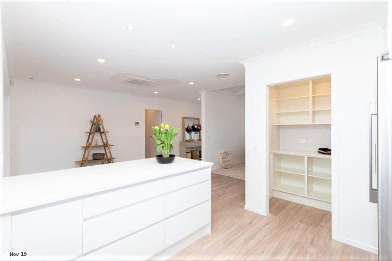 Property photo for 12 Edwin Street, Saint Andrews, Hamilton, 3200