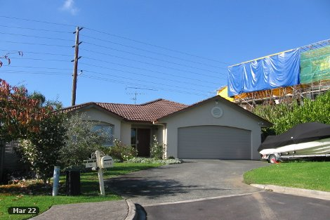 Photo of property in 10 Floyd's Lane Albany Auckland - North Shore