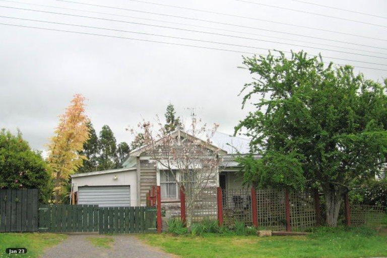 Property photo for 51 Aorangi Road, Paeroa, 3600