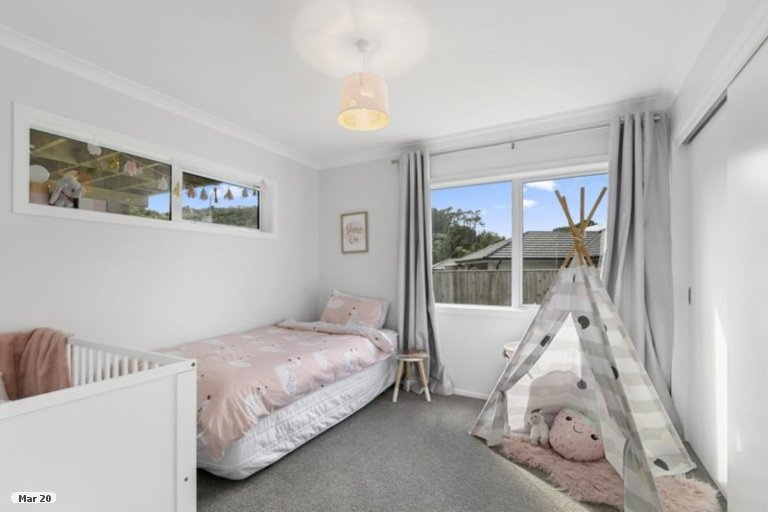 Property photo for 2/16 Kelso Grove, Kelson, Lower Hutt, 5010