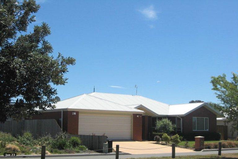 Property photo for 4 Casa Blanca Lane, Burwood, Christchurch, 8083