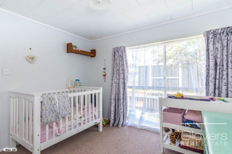 Property photo for 5/109A Te Atatu Road, Te Atatu South, Auckland, 0610